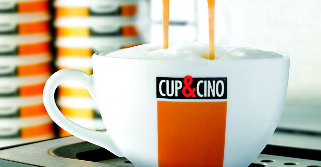 cup_und_cino_tasse_A3